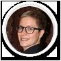 Porträt Heike Weiner zum Fitlight Trainer System