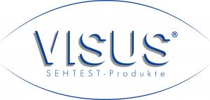 Fitlight kaufen - bei VISUS!