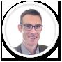 Porträt Simon Jäkel zum Fitlight Trainer System