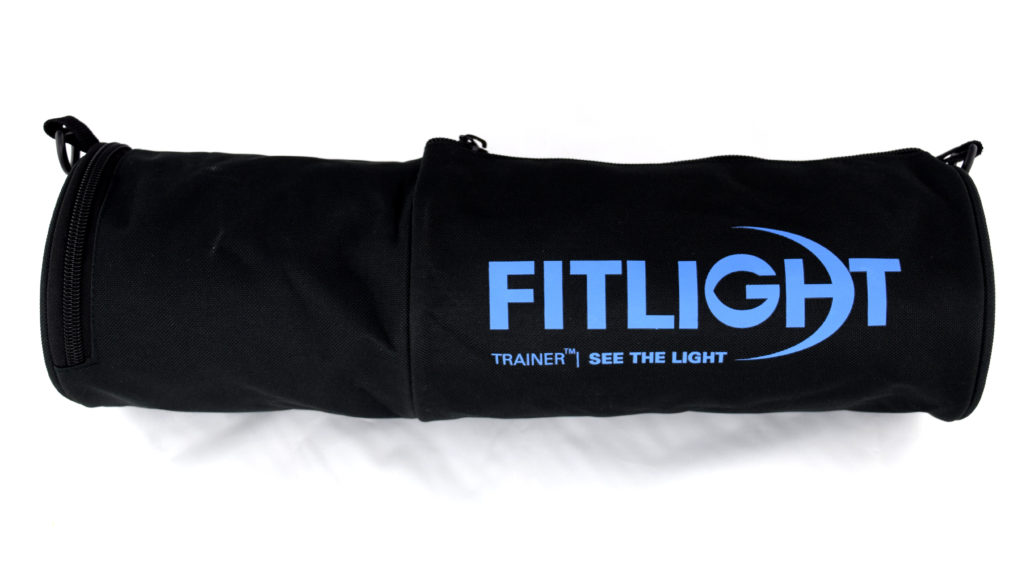 Fitlight JR Tasche