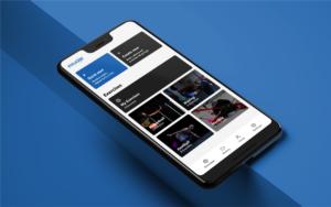 FITLIGHT App 2021