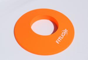 Lite Base orange